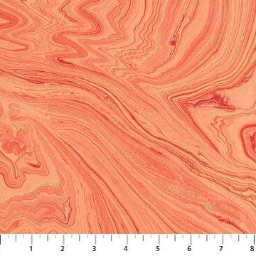 Artisan Sandscapes 20475M 23 Coral