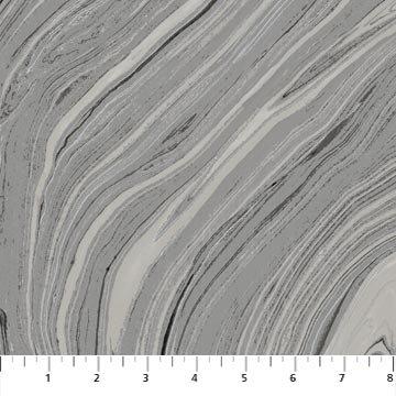Artisan Sandscapes 20475M 98 Charcoal