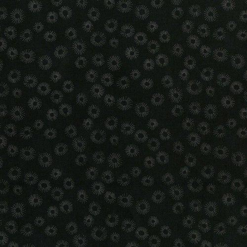 Hopscotch  Deconstructed Dandelions - Chalkboard - RJR