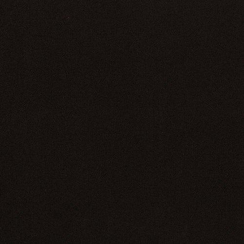 Hopscotch  Cross Hatch My Way - Black Top - RJR