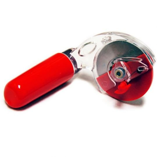 Martelli Rotary Cutter 60mm - Right Hand