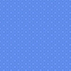Modern Melody Basics True Blue