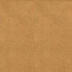 Woolies Flannel - Herringbone - Gold - Maywood Studios