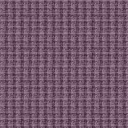 Woolies Flannel - Double Weave - Violet - Maywood Studio