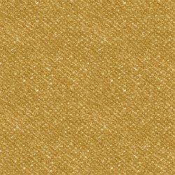 Woolies Flannel - Nubby Twead - Golden -  Maywood Studio