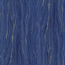 Artisan Sandscapes 20476M 46 Night Sky