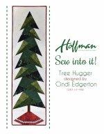 Tree Hugger - Pine - Cindi Edgerton - Hoffman