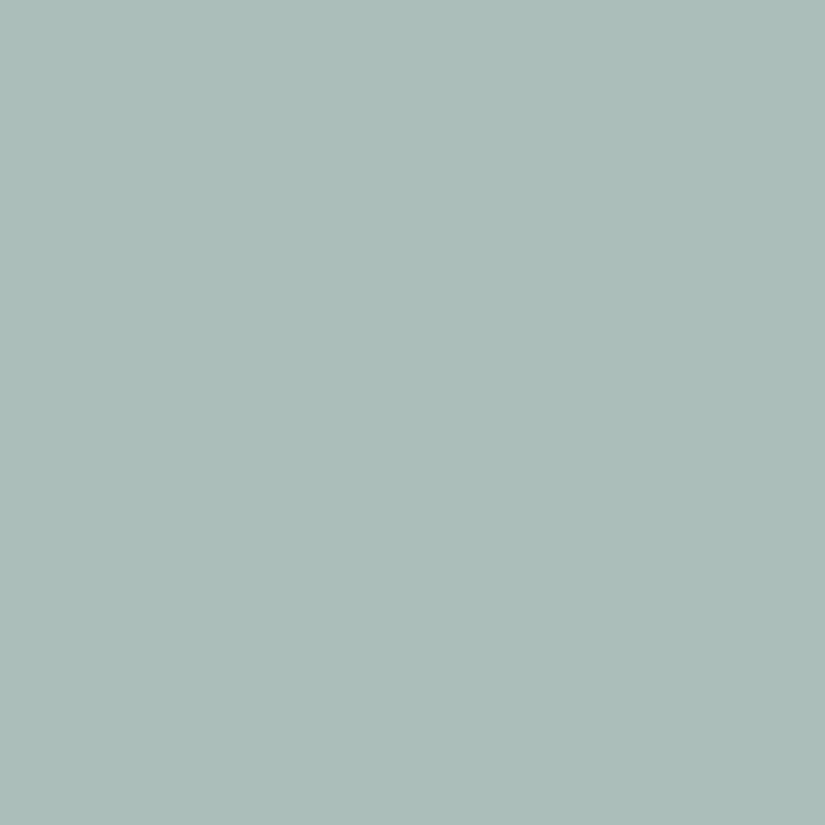 Tilda Basics: Solid - Blue Sage