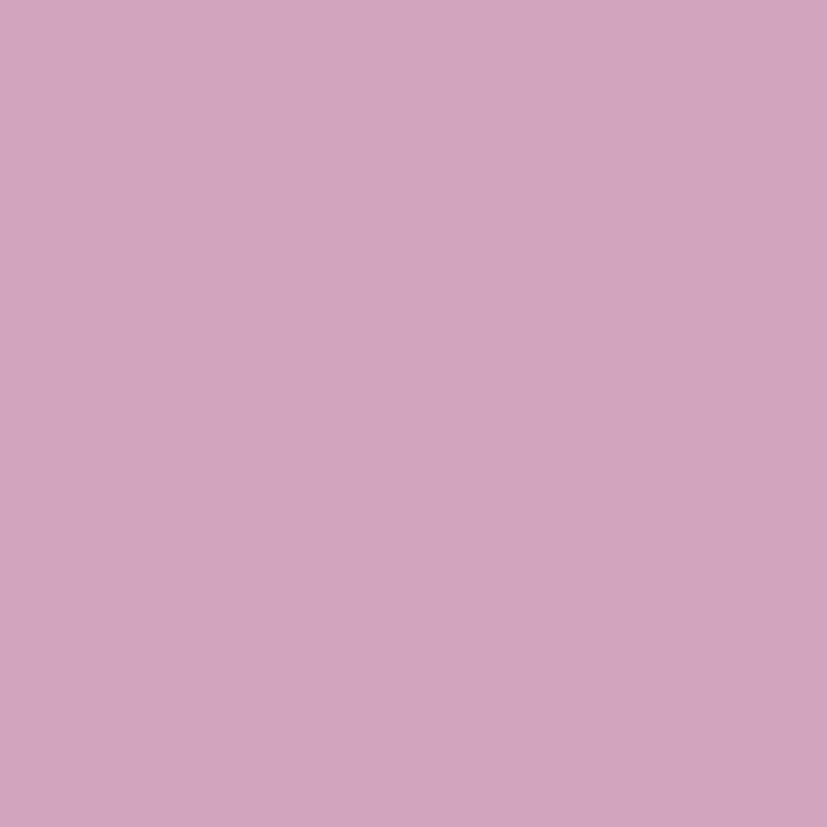 Tilda Basics: Solid - Lavender Pink