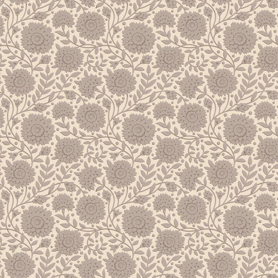 110034 - Grey Aella - Tilda Basics