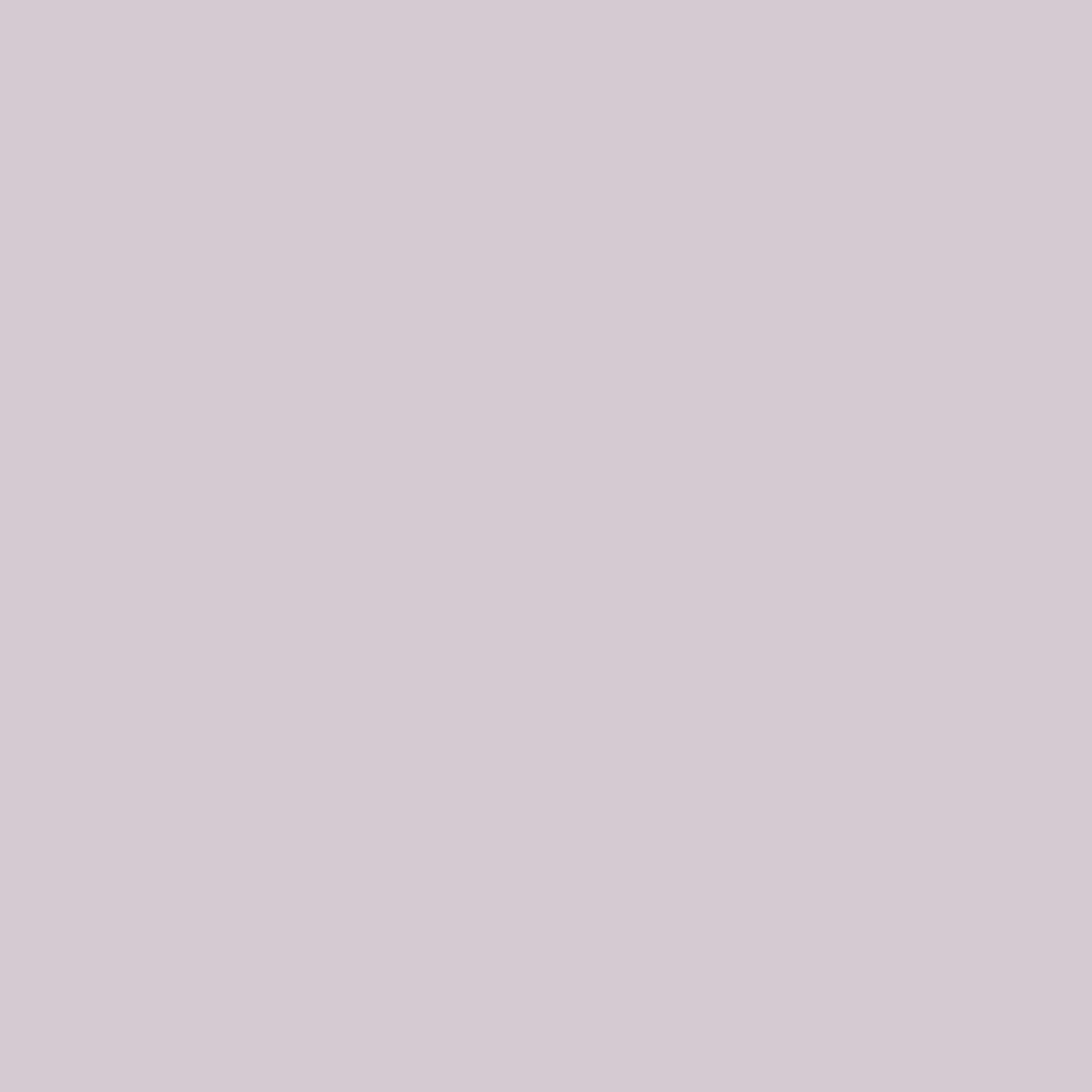 Tilda Basics: Solid - Lilac Mist
