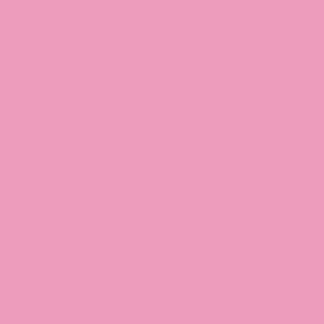 Tilda Basics: Solid - Pink