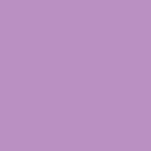 Tilda Basics: Solid - Lilac