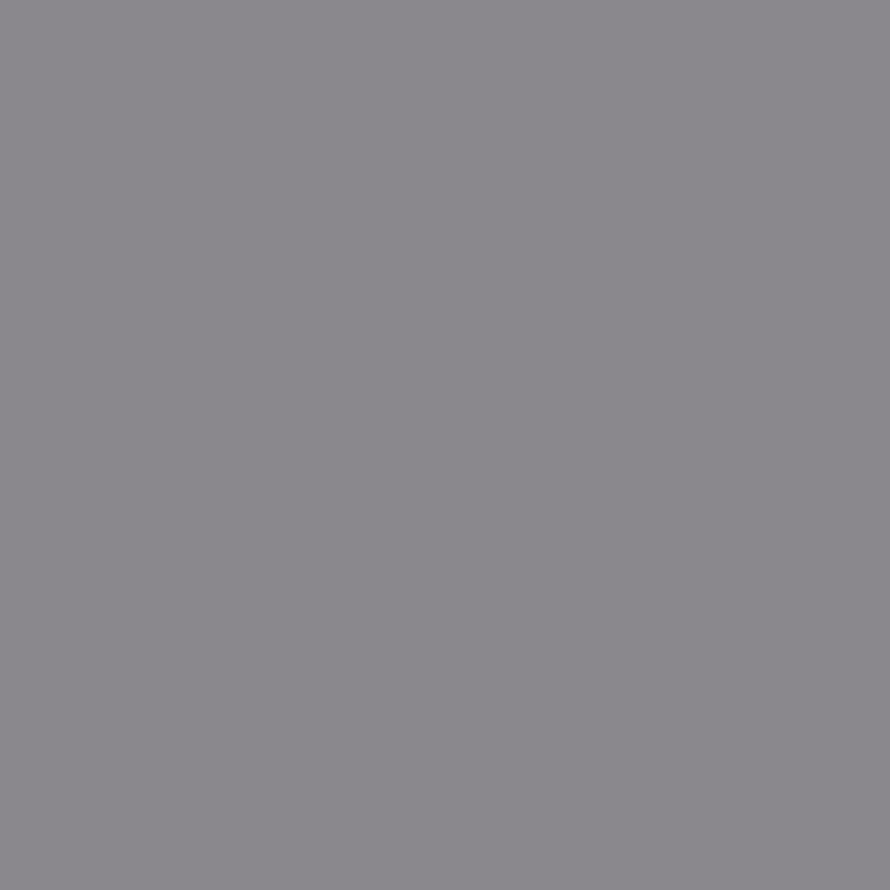 Tilda Basics: Solid - Rain Grey