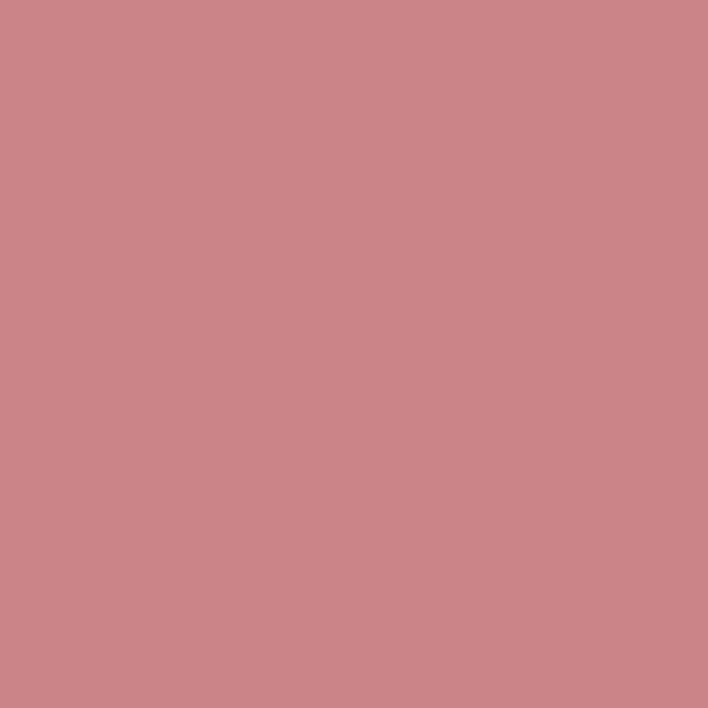 Tilda Basics: Solid - Terracotta