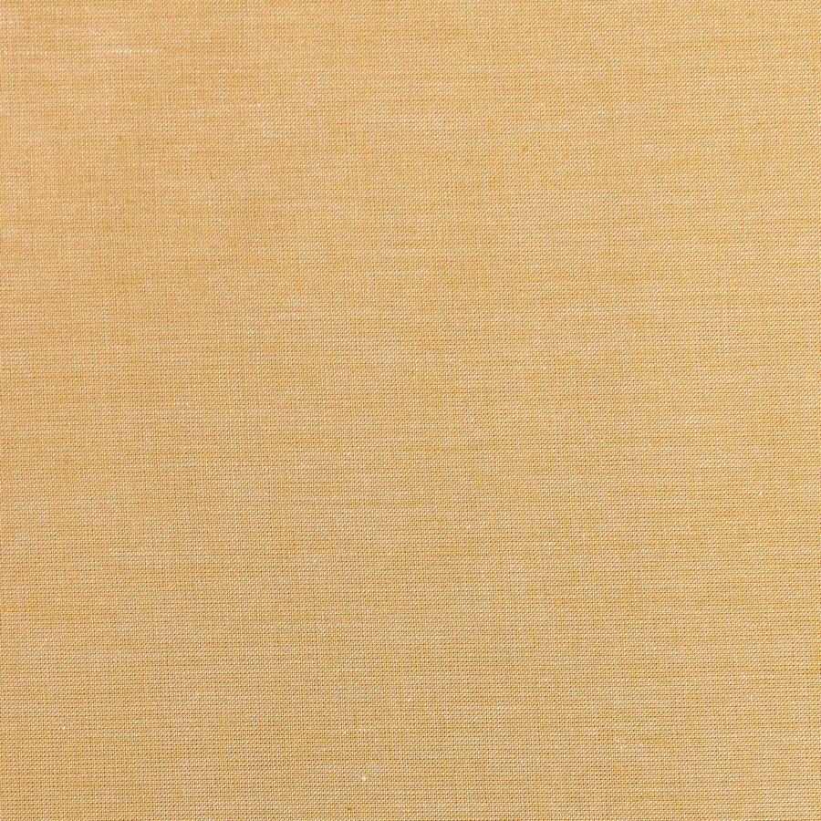 160015 Chambray - Warm Yellow