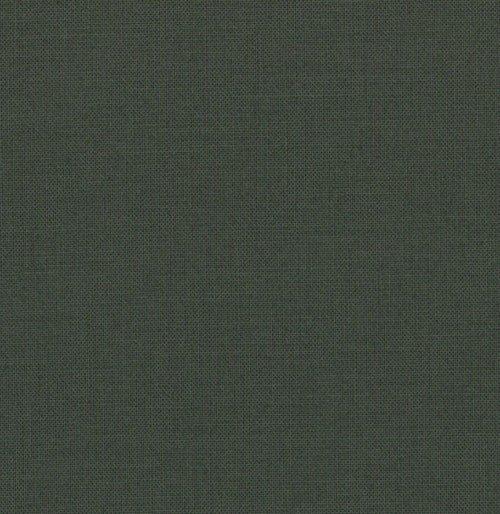 Fireside - 9002-171 Etchings