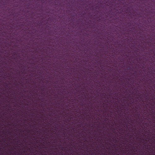 Fireside Bright - 9002-230 Purple