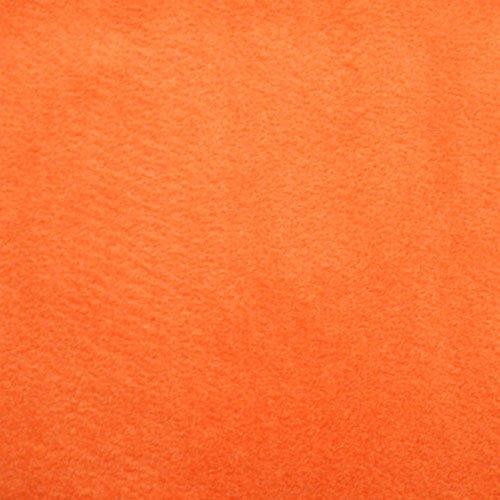 Fireside Bright - 9002-240 Orange