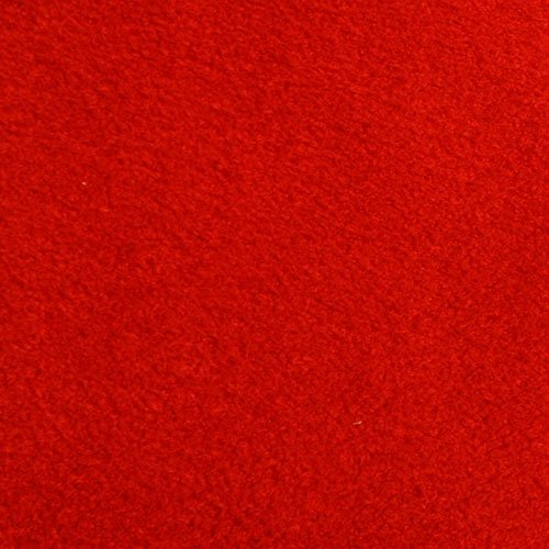 Fireside Bright - 9002-250 Red