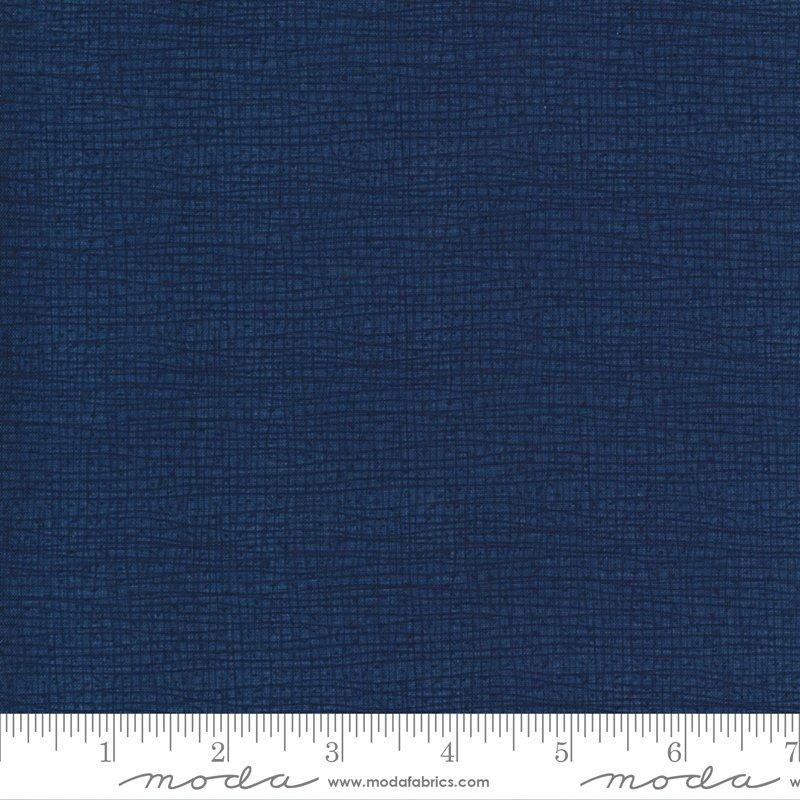 48692 148 Cottage Bleu Midnight