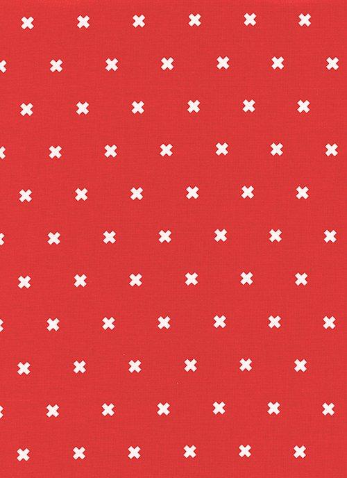 5001-16 C+S Basics Velvet Ribbon
