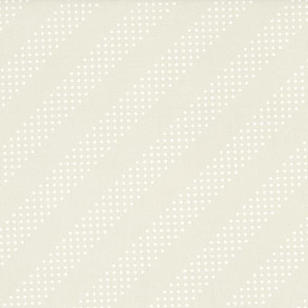 C+S Basics - Kerchief