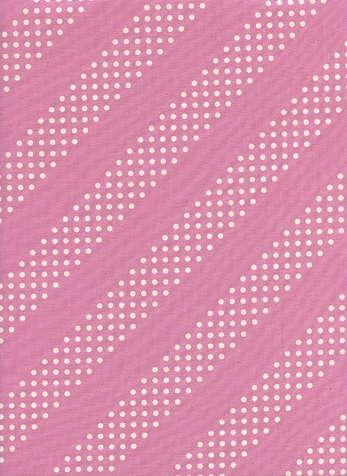 5002-20 C+S Basics - Dottie - Peacock Pink