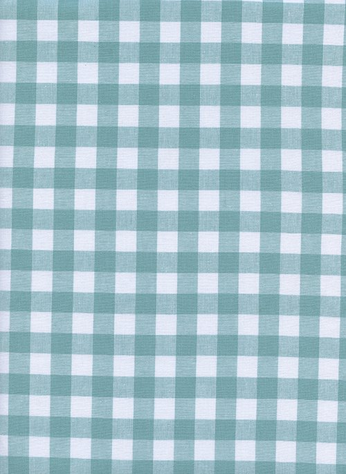35091-06 Checkers Woven Basics by Cotton + Steel