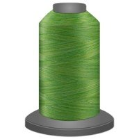 Affinity 3000yd - 60290 Chartrese