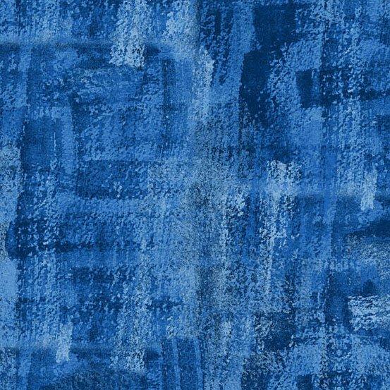 Brushline WB 8680-B Water