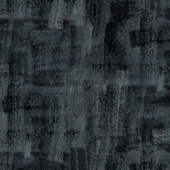 Brushline WB 8680-K Black