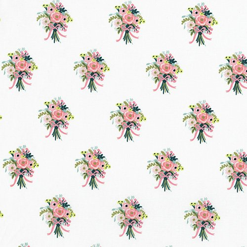 38061-01 English Garden by RPC for Cotton and Steel