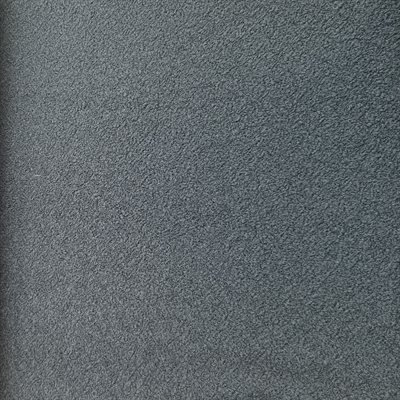 Fireside Classic - 9002-25 Dark Grey