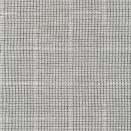 17067/12 Shimmer On YD Grey