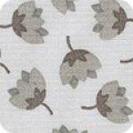 Arctic 17699/12 Grey