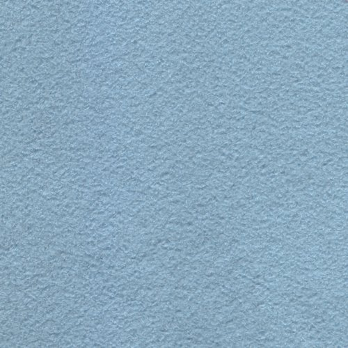 Fireside Pastel - 9002-30 Baby Blue