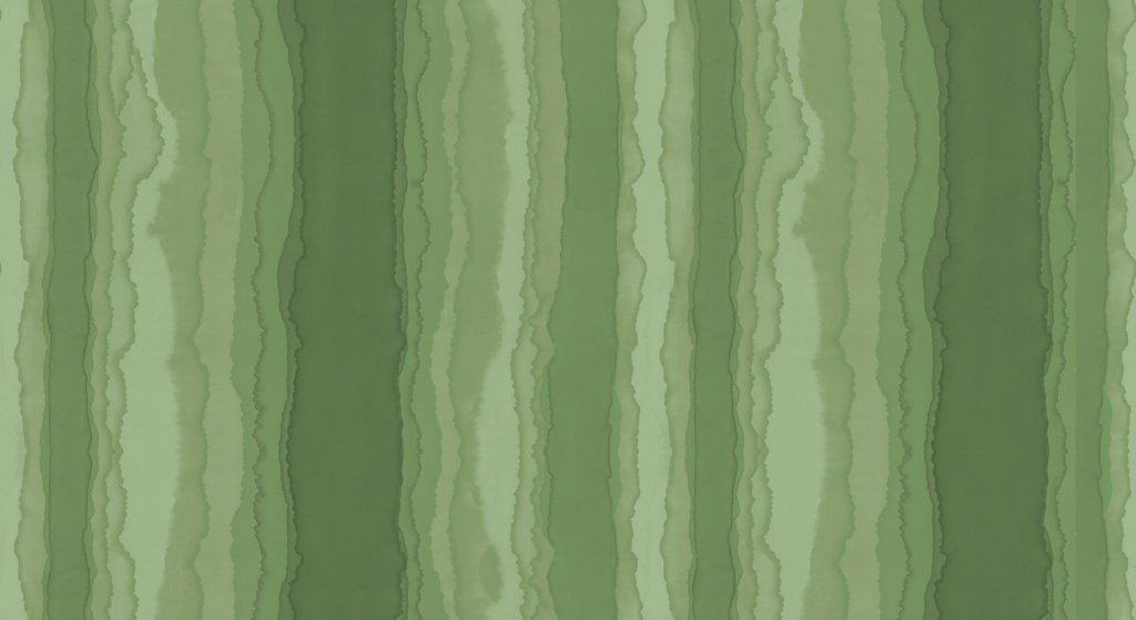 PWFS051.GROVE Stratosphere - Grove