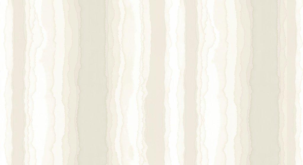 PWFS051.IVORY Stratosphere - Ivory