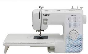 Brother BM3730 Mechanical Sewing Machine