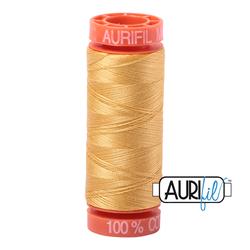 200m Cotton Mako - 2134 Spun Gold