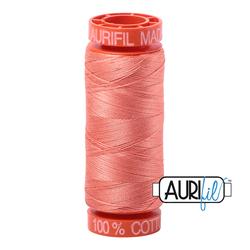 200m Cotton Mako - 2220 Light Salmon