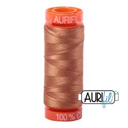 200m Cotton Mako - 2330 Light Chestnut