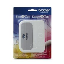 Brother - Scraper Tool
