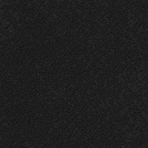 Fireside - 9002-37 Charcoal
