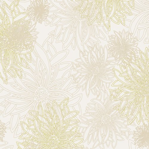 Floral Elements FE-533 Winter Wheat