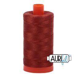 Cotton Mako - 2350 Copper
