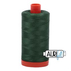 Cotton Mako - 2892 Pine