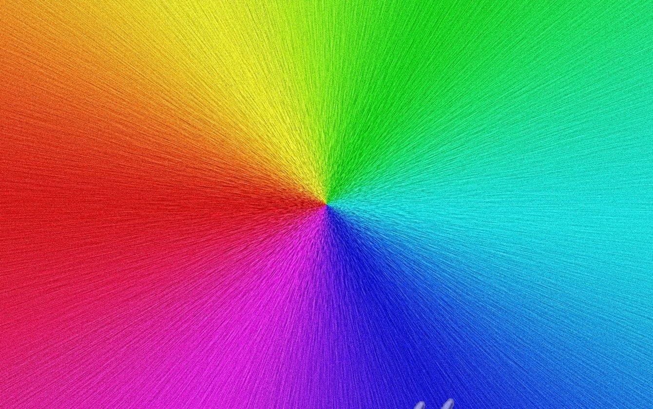 24287-657 Digital Panel - Supernova - Spectrum