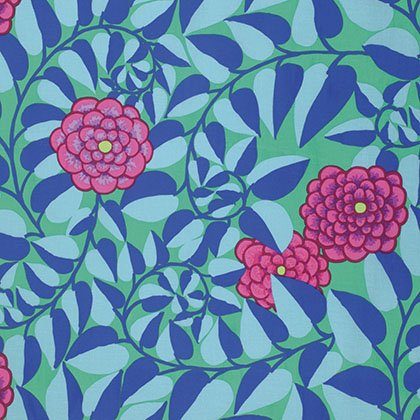 Fall 2015 Vine - Emerald PWGP151.EMERA